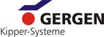 Hydraulik Gergen & Co KG